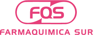 FQS - Farmaquímica Sur