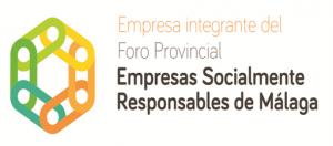 Empresas Socialmente Responsables de Málaga