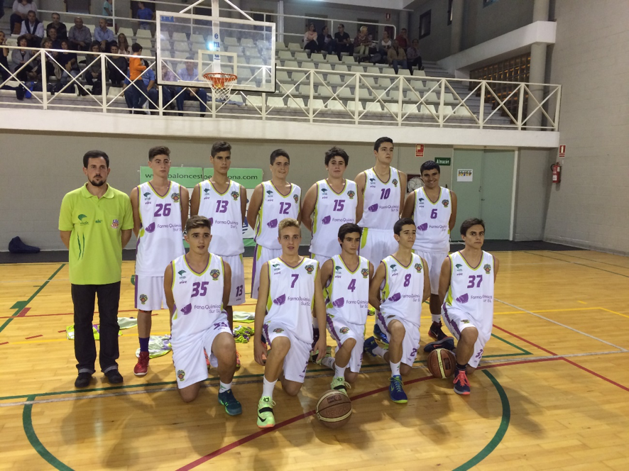 equipo_cadete_farmaquimica