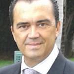 maximiliano_perez