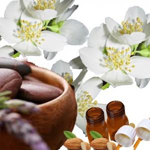 aceites naturales-cosméticos
