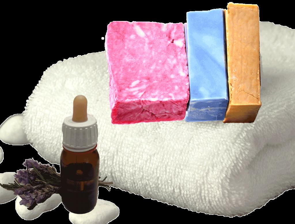 farmaquimicasur-esencias-jabon-1024x780