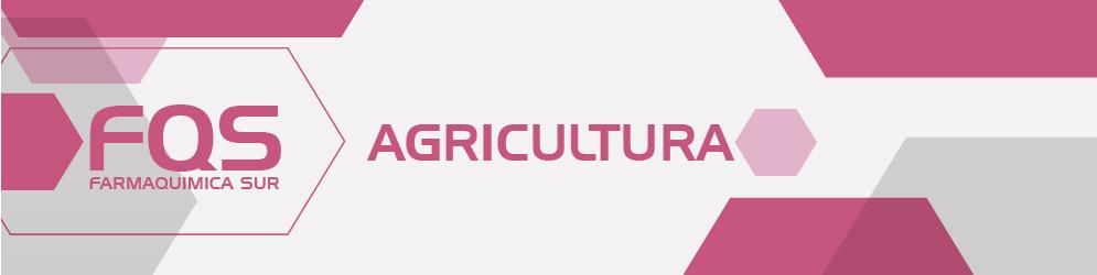 FQS Agricultura