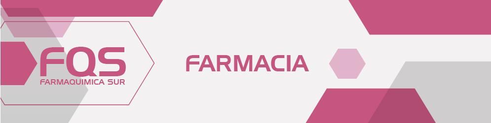 FQS Farmacia