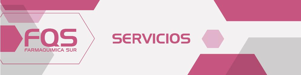 FQS Servicios