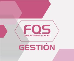 FQS Gestión by Compunding School
