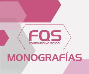 Monografías - Formación - Compounding School FQS